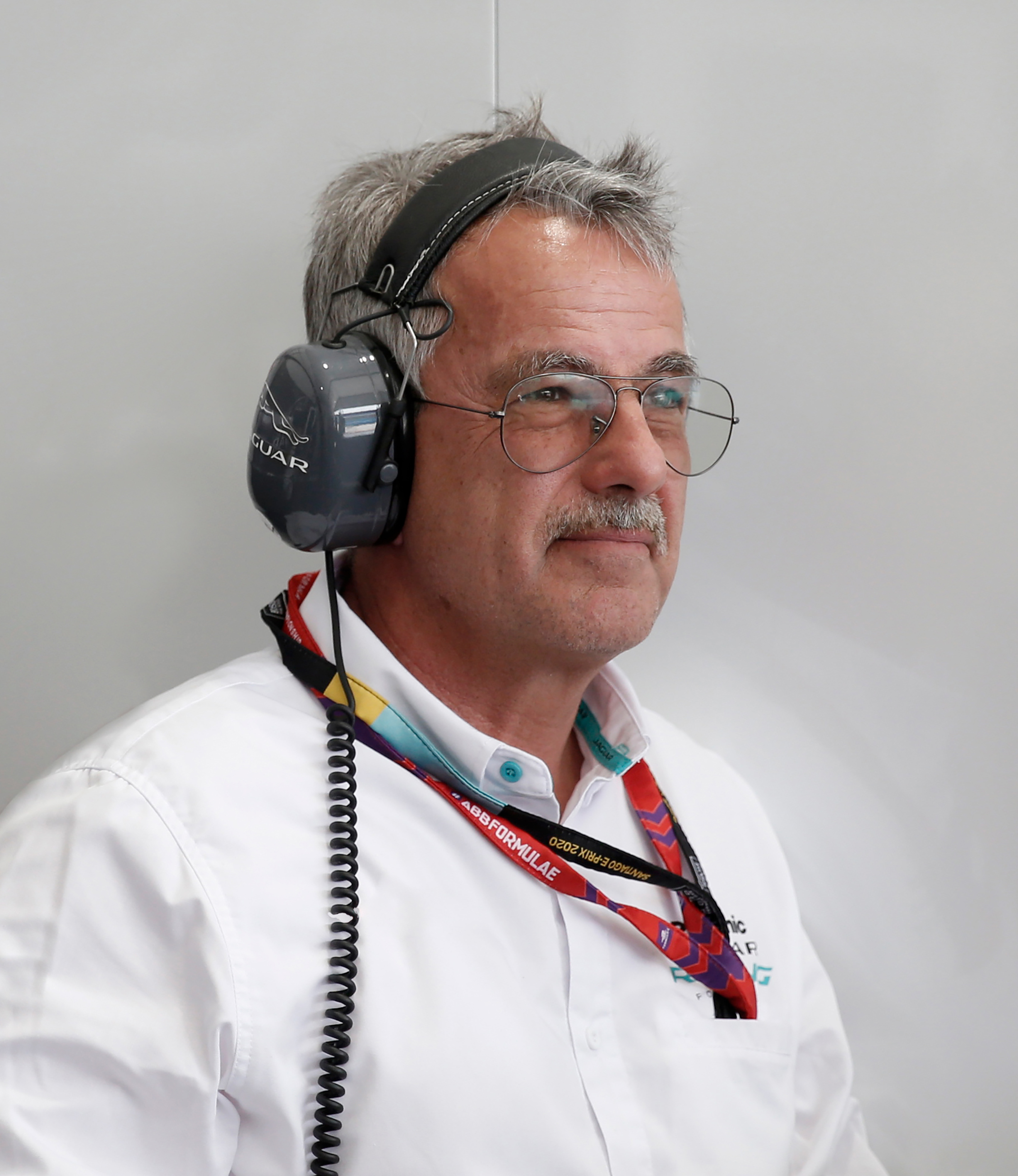 Gerd Bio