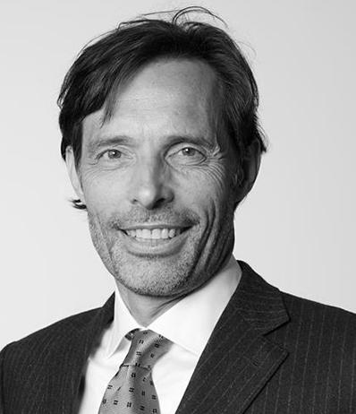 Philip Koehn Headshot