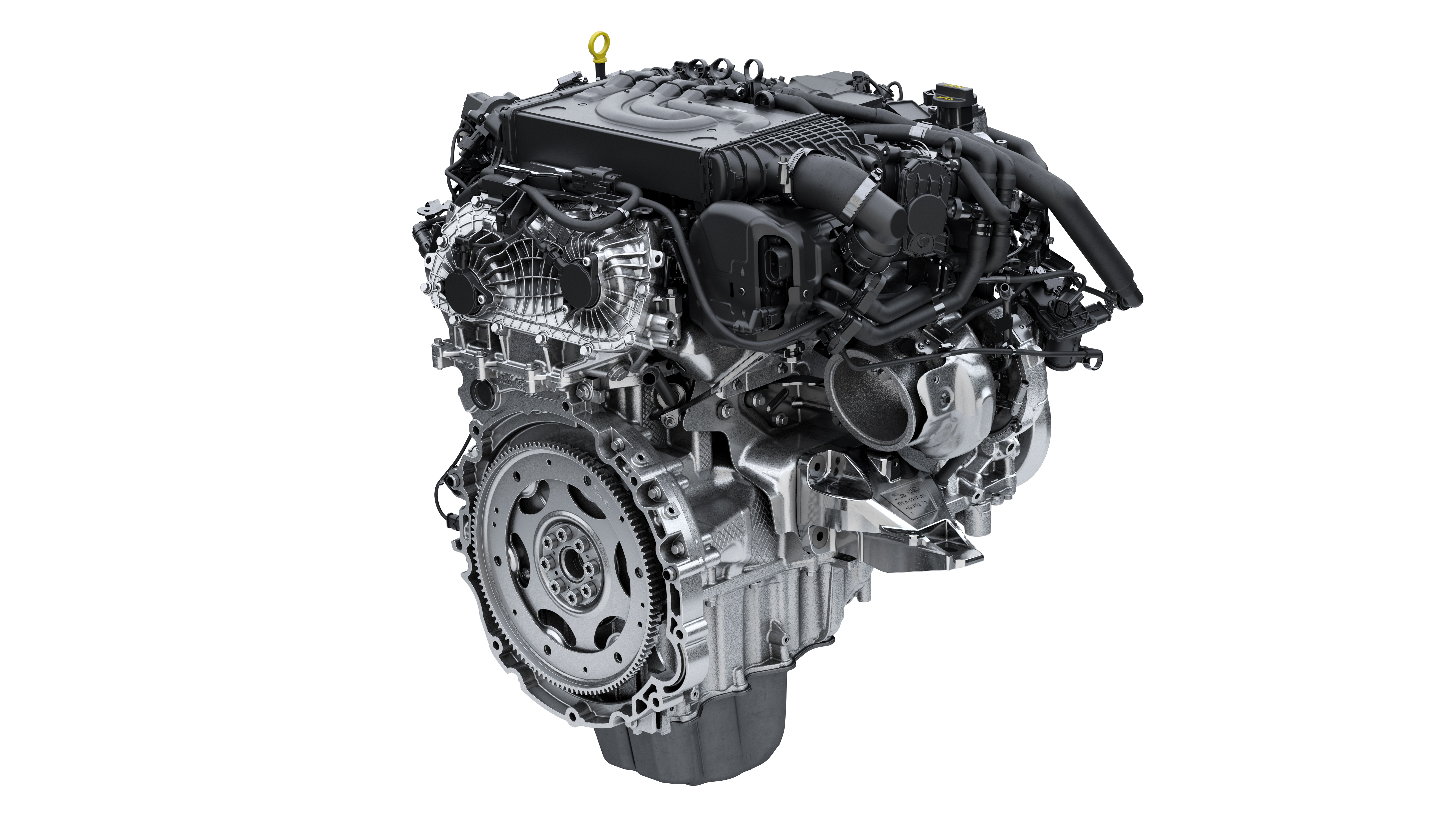 2020 Land Rover Range Rover: Changes, New Inline-6 Engine, Price >> 2020 Range Rover Offers Straight Six Performance And