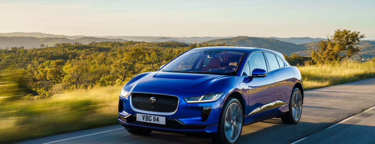ipace blue.png