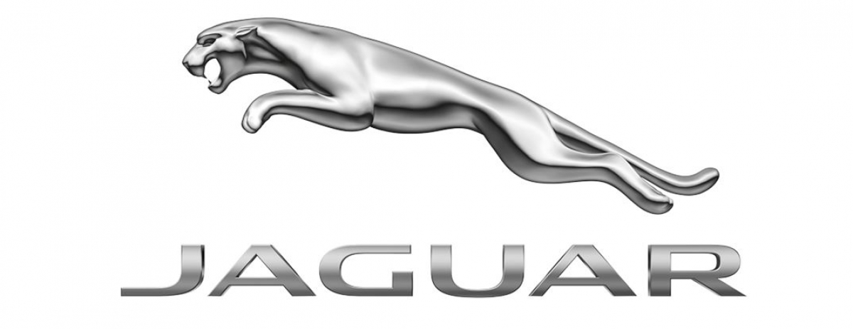 jaguarlogo2.JPG