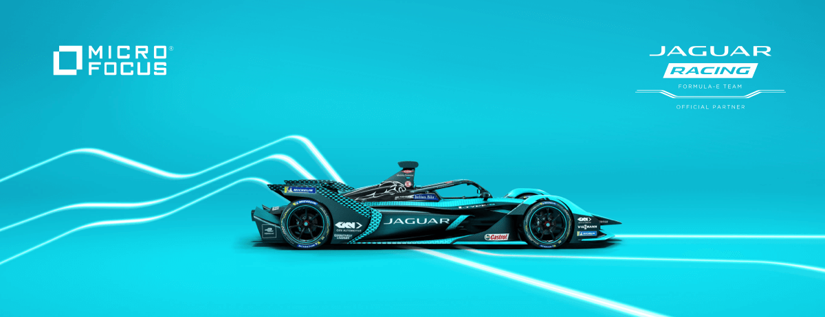 NIGHT FEVER: JAGAUR RACING READY FOR SEASON SEVEN OF FORMULA E UNDER THE LIGHTS IN SAUDI ARABIA