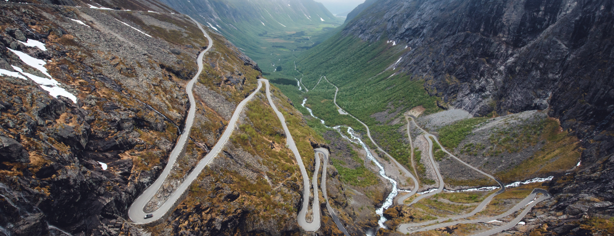 LAND ROVER AND ROYAL GEOGRAPHICAL SOCIETY LAUNCH EARTH PHOTO CHALLENGE