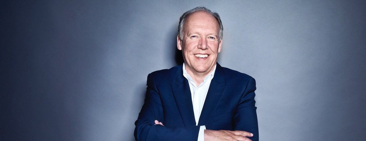 Jaguar's Ian Callum to leave role of Director of Design after 20 years