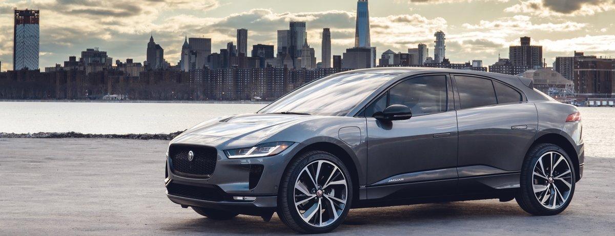 Jaguar Land Rover >> Jaguar Land Rover Reports Full Year Results Jlr Corporate Website