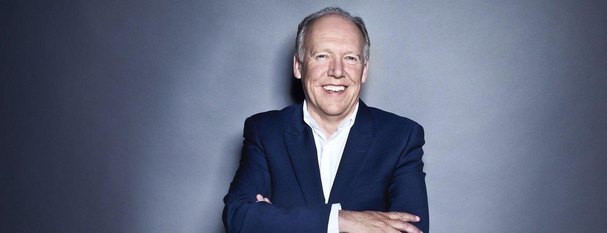 Jaguar Designdirektor Ian Callum übergibt nach 20 Jahren an Julian Thompson