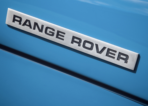 Old_RangeRover-2
