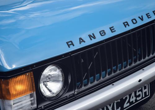 Old_RangeRover-1
