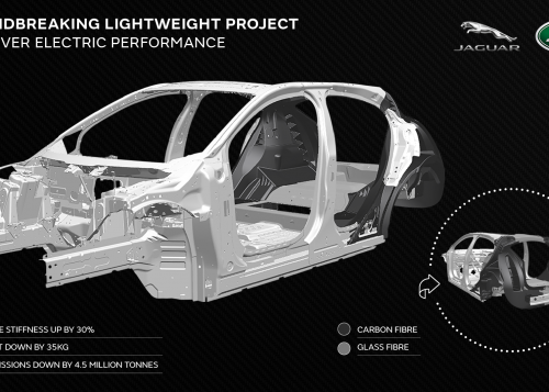 Tucana infographic - JLR brand.png